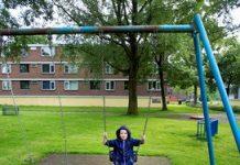 Buiten grote stad meer kinderen in armoede