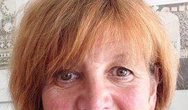 Blog Betsy van de Grift - Pronken met andermans kinderen