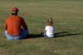 Ouders onzeker over opvoeding