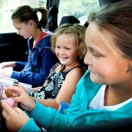 Vervoer bso valt onder kinderopvang