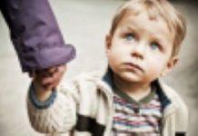 Voortdurende screening kinderopvangmedewerkers