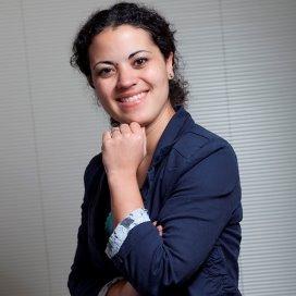 Nathalie-Camacho-Forsa.jpg