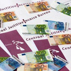 Hoe zijn betalingsmaatregelen te voorkomen?