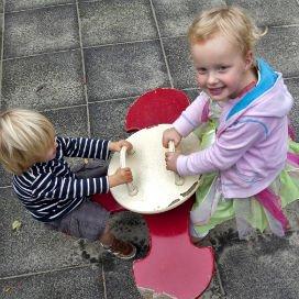 <p>Niet onbelangrijk is hoe ouders over het nieuwe financieringsmodel denken. Brancheorganisatie Kinderopvang vermoedt dat er voor deze groep nadelen kleven aan de nieuwe opzet.</p>