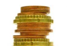 geld uurprijs