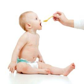 Gezond-voedingsbeleid