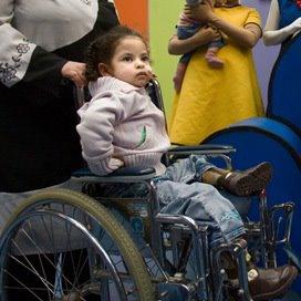 Minder ziekenhuisopnames door verpleegkundige kinderopvang