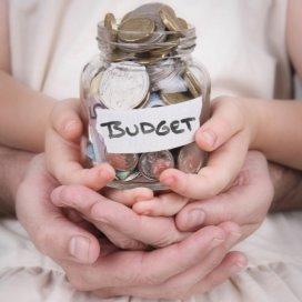 Vve-budget: wat krijgt uw gemeente?