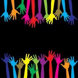 Bij het vormen van een IKC vanuit systeemdenken moet iedere partij het gevoel hebben er bij te horen
