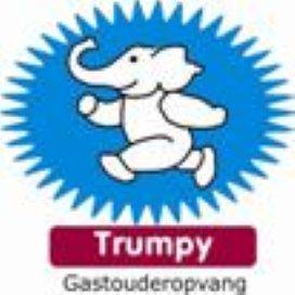 Franchisenemer Trumpy Gastouderopvang