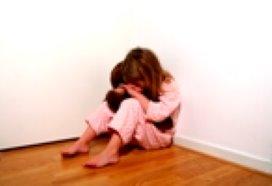 Ingangsdatum meldcode kindermishandeling uitgesteld