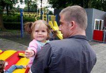 Liever overname kinderopvang dan ouderinitiatief