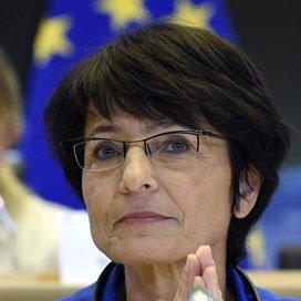 'Nederland moet aanbod kinderopvang vergroten'