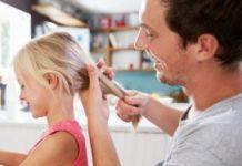 Volgens Gjalt Jellesma is het aantal mannen in de Nederlandse kinderopvang sneller teruggelopen dan in het buitenland.