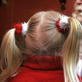 'Attendeer ouders op terugvorderen kinderopvangtoeslag'