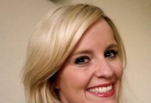 Blog Alicia Kooijman - Online reviews