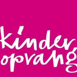 Let op: veranderingen Kinderopvangtotaal