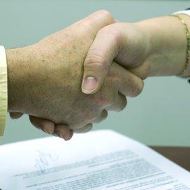 Afbreken van onderhandelingen: wat zijn de gevolgen?