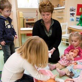 Meertalige opvoeding: de voordelen op een rij