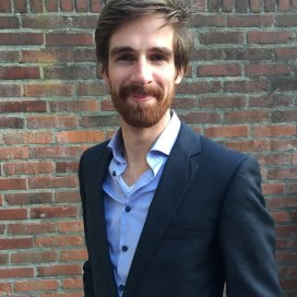 Jorn Leistra - Innovator bij KION.jpg