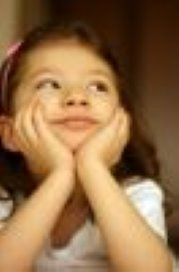 Allochtone kinderen al vroeg op taalachterstand