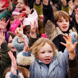 Structureel 290 miljoen extra voor kinderopvangtoeslag