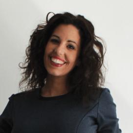 Ingrid Ruijters - Gastouderbureau GastVrij.png