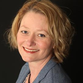 Marleen Blokker geeft tijdens Kinderopvang Live de workshop Werken met de meldcode kindermishandeling.
