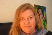 Blog Jacqueline Butti - Ziektestress