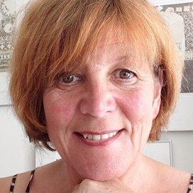 Blog Betsy van de Grift - Kinderopvang moet VEEL beter meewerken