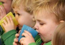 Of kinderopvang daadwerkelijk bijdraagt aan een hogere arbeidsdeelname van vaders en moeders
