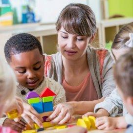 Beroepsopleidingen in en rond Amsterdam hebben aangegeven de basistraining op te willen nemen in het curriculum van de opleiding.