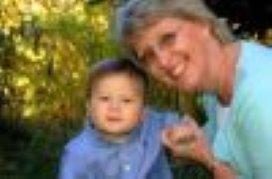 Oppassende grootouders: meer kleinkinderen