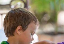 1 Itinera Het Jonge Kind.jpg