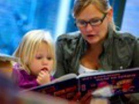 Andere culturen tijdens 58e Kinderboekenweek