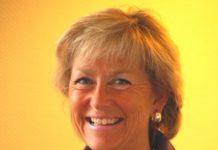 Blog Marianne van Hall - Waar blijven ze als het aan Ikea ligt?