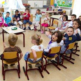 Eindhoven maakt huisvestingsplan voor kindvoorzieningen
