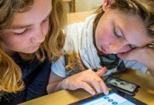 'Minder taal en rekenen graag in brede scholen'