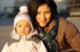 FNV houdt enquête kinderopvang onder ouders