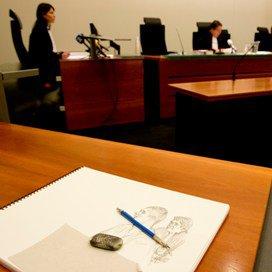 Gerechtshof geeft gemeente gelijk in heffen leges