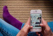Zeven tips om #mediawijsheid te bevorderen
