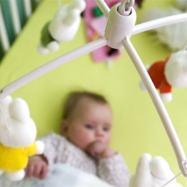 Babyonderzoek.jpg