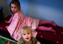 'Het begin van pedagogische erkenning kinderopvang'