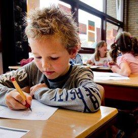 Meer ruimte voor tweetalig onderwijs