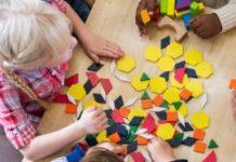 Één van de oorzaken van de vraaguitval in de kinderopvang:het kindertal in Nederland daalde tussen 2012 en 2014 met 2
