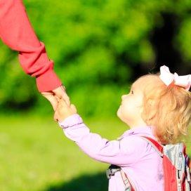 'Dit is goed nieuws voor alle ouders en kinderen in Nederland'
