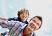 Nieuw onderzoek naar mannen in de kinderopvang