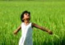 Kinderopvangondernemer onderneemt duurzaam