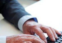 'Frauderegeling leidt tot meer kosten en administratie'
