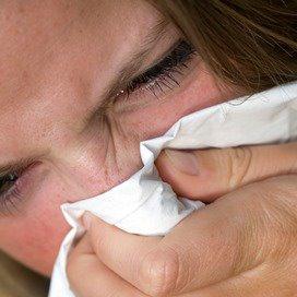 Tbc geconstateerd bij pm'er in Utrecht